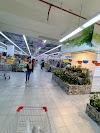 Image 8 of Safari Mall, Sharjah, Sharjah, الشارقة