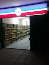 Image 3 of Ks 212 ubb Cengkareng, [missing %{city} value]