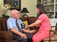 Mission Hospice And Home Care