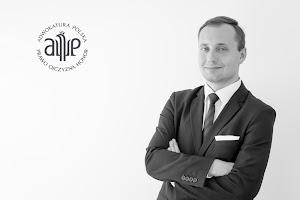 Adwokat Wojciech Szafraniec, Rozwód, Spadek, Zasiedzenie