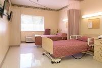 Life Care Center Of Hendersonv