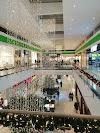 Image 7 of Centro Comercial Portal Shopping, Calderón