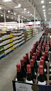 Image 8 of Costco - Sterling, Sterling