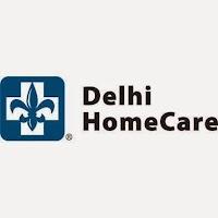 Delhi Home Care