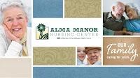 Alma Manor