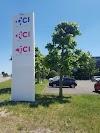 Image 3 of Maintronic, Mundolsheim