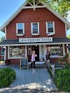 Image 6 of 1856 Country Store, Centerville