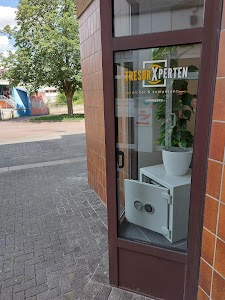 Tresore Nürnberg | Ihre TresorXperten aus Nürnberg