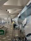 Image 3 of LaGuardia Airport (LGA), Queens