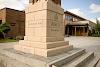 Image 5 of Jesuit High School, Beaverton