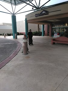 El Centro Regional Medical Center