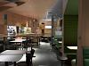 Image 3 of McDonald's Muret, Muret