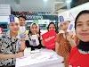 Image 8 of ERAFONE Transmart Mx Mall Malang (erafone), [missing %{city} value]