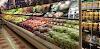 Image 8 of Market Basket, Brockton