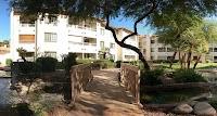 Brookdale Springs Mesa