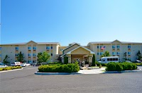 Moses Lake Assisted Living Community