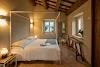 Image 2 of Filodivino Wine Resort & SPA, San Marcello