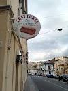 Image 8 of Trattoria Talarico, Catanzaro
