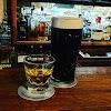 Image 8 of Garryowen Irish Pub, Gettysburg