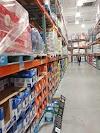Image 6 of Costco Wholesale, Vaughan