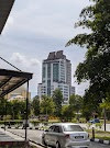Image 4 of Menara Persekutuan Melaka, Ayer Keroh
