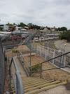 Image 7 of Bowen Hills Train Station, Bowen Hills