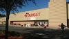 Image 8 of Target, Tallahassee
