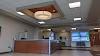 Image 8 of ER - Grandview Medical Center, Birmingham