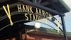 Image 8 of Hank Aaron Stadium, Mobile