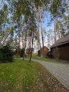 Image 6 of Khutorok Chudodiyevo, Vyshpil'