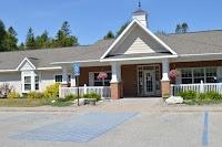 Cedar Cove Manor