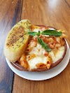 Image 5 of Tus' Restaurant, Muntinlupa