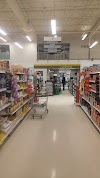 Image 7 of Real Canadian Superstore, Ajax