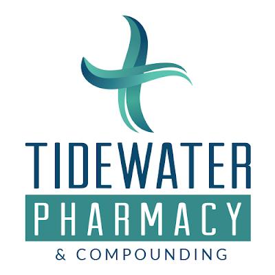 Tidewater Pharmacy-Mt. Pleasant #3