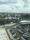 Image 5 of Centro Hospitalario MAC, Irapuato