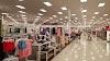 Image 6 of Target, Champlin