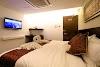 Image 3 of J Suites Hotel, Kuala Terengganu