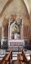 Image 3 of Église Saint-Pierre, Avensan