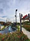 Image 8 of Frankie's Fun Park, Charlotte