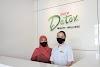 Image 4 of Pure Detox, Kuala Lumpur