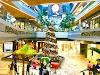 Image 7 of Brickell City Centre, Miami