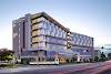 Image 5 of Torrance Memorial Medical Center, Torrance