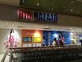 Fashion Big Bazaar in gurugram - Gurgaon