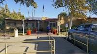 Casa Bonita Convalescent Hospital