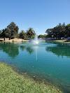 Image 2 of Elk Grove Regional Park, Elk Grove
