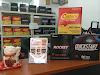 Image 6 of TBS Car Battery Shop - Car Battery Delivery, Petaling Jaya