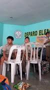 Image 4 of Deparo Elementary School, Caloocan