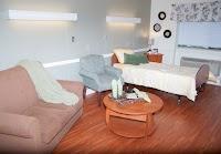 Oregon Living And Rehabilitation Center
