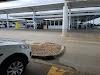 Get directions to Hertz Car Rental - Denver International Airport Denver