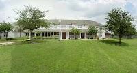The Hampton Assisted Living Residence At Shadowlake